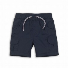 Kratke hlače modre