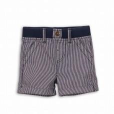 Kratke hlače Holiday