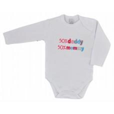 Bodi Mommy & Daddy