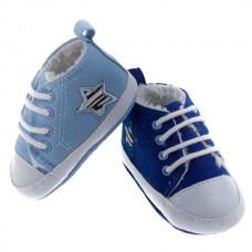 Čevlji Zvezdica
