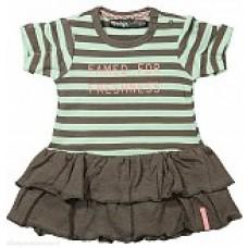 Oblekica FRESHNESS mint