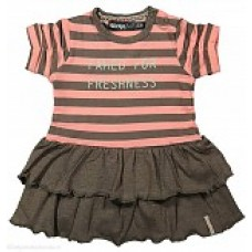 Oblekica FRESHNESS marelična