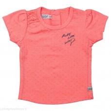 Majica BALET roza