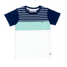 Kratka majica Mint