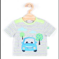 Kratka majica Car