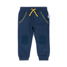 Športne hlače RUN