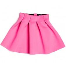 Krilo Pink