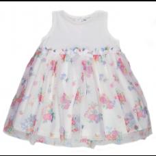 Oblekica Spring
