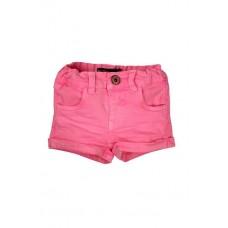 Kratke hlače PINK