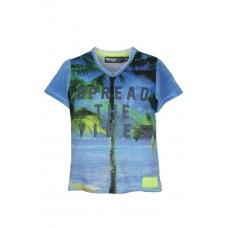 Majica PARADISE