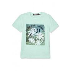 Majica SURF mint