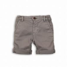 Kratke hlače sive