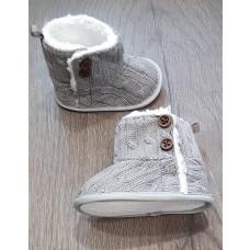 Škorenjčki SIVI
