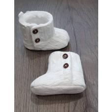 Škorenjčki BELI