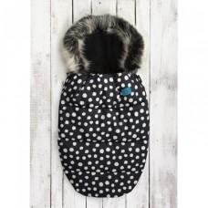 Zimska vreča - pike