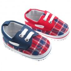 Čevlji MORNARSKI