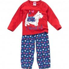 Pižama KUŽA
