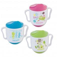 Otroška skodelica BABY-NOVA