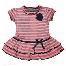 Oblekica YAY roza