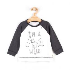 Majica Wild Dog