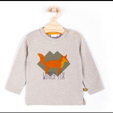 Majica Fox
