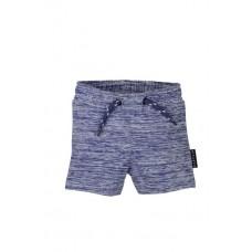 Kratke hlače SO FRESH modre