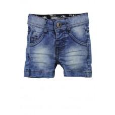 Kratke hlače PARADISE