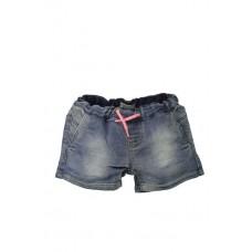 Kratke hlače ENJOY
