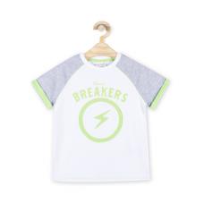 Majčka Breakers